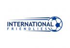 International Friendlies
