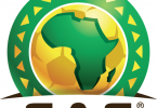 African Cup of Nations Qualifiers