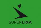 Denmark Super Liga