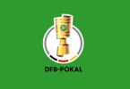 Germany DFB Pokal