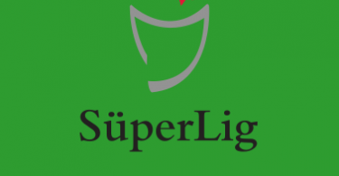 Turkey Super Lig soccerdew