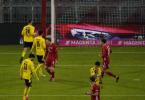 Bayern vs Dortmund HIGHLIGHTS