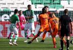 Betis vs Valencia HIGHLIGHTS